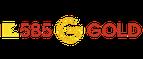 Промокоды 585 Gold