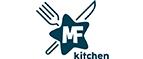 Промокоды MF Kitchen
