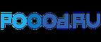 Промокоды Poood
