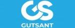 Промокоды Gutsant