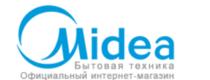 Промокоды Mideastore
