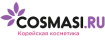 Промокоды Cosmasi