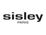 Промокоды Sisley Paris