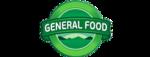 Промокоды General Food
