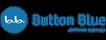 Промокоды Button Blue
