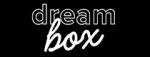 Промокоды dreambox-shop.ru