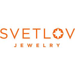 Промокоды Svetlov Jewelry
