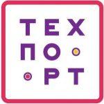 Промокоды Techport-