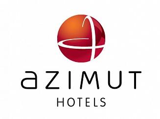 Промокоды Azimut Hotels