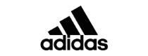 Промокоды adidas RU