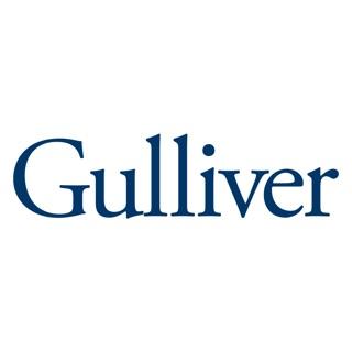 Промокоды Gulliver