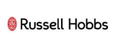 Промокоды Russell Hobbs