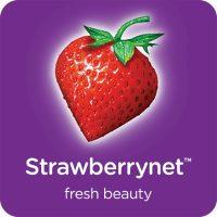 Промокоды Strawberrynet