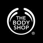 Промокоды The Body Shop