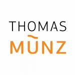Промокоды Thomas Muenz