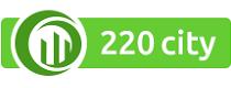 Промокоды 220city