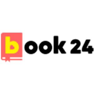 Промокоды Book24 Ru