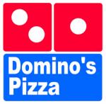Промокоды Domino's Pizza