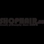 Промокоды Shophair