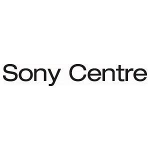 Промокоды Sony Centre