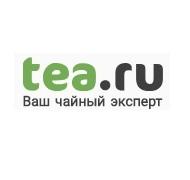 Промокоды Tea.ru