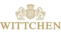 Промокоды Wittchen