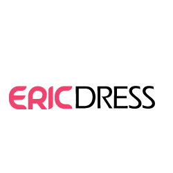 Промокоды Ericdress