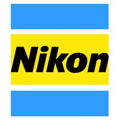 Промокоды Nikon