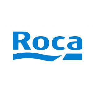 Промокоды Roca