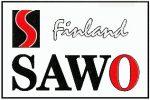 Промокоды Sawo
