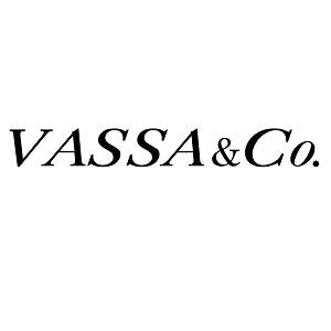 Промокоды VASSA Co