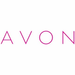 Промокоды Avon
