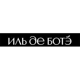Промокоды Иль Де Боте