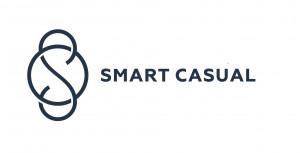 Промокоды Smart Casual