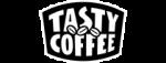 Промокоды Tasty Coffee