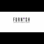 Промокоды The Furnish