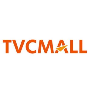 Промокоды TVC-mall