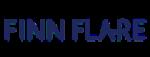 Промокоды Finn Flare