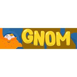 Промокоды Gnom Land